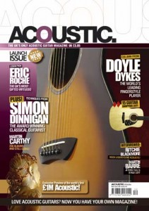 acousticmag1